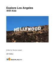 Explore_Los_Angeles_With_Kids