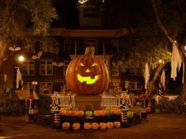 HT_2013_Spirit_of_Halloweentown_Plaza_MEM_161005_4x3_992
