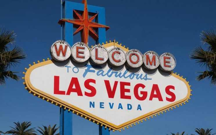 lasvegas-gettingthere-sign-xlarge