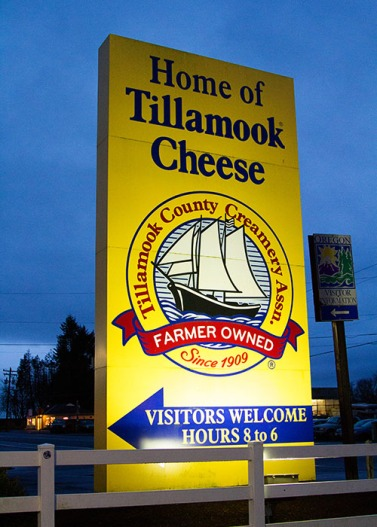 Visiting-the-Tillamook-Cheese-Factory-in-Tillamook-Oregon